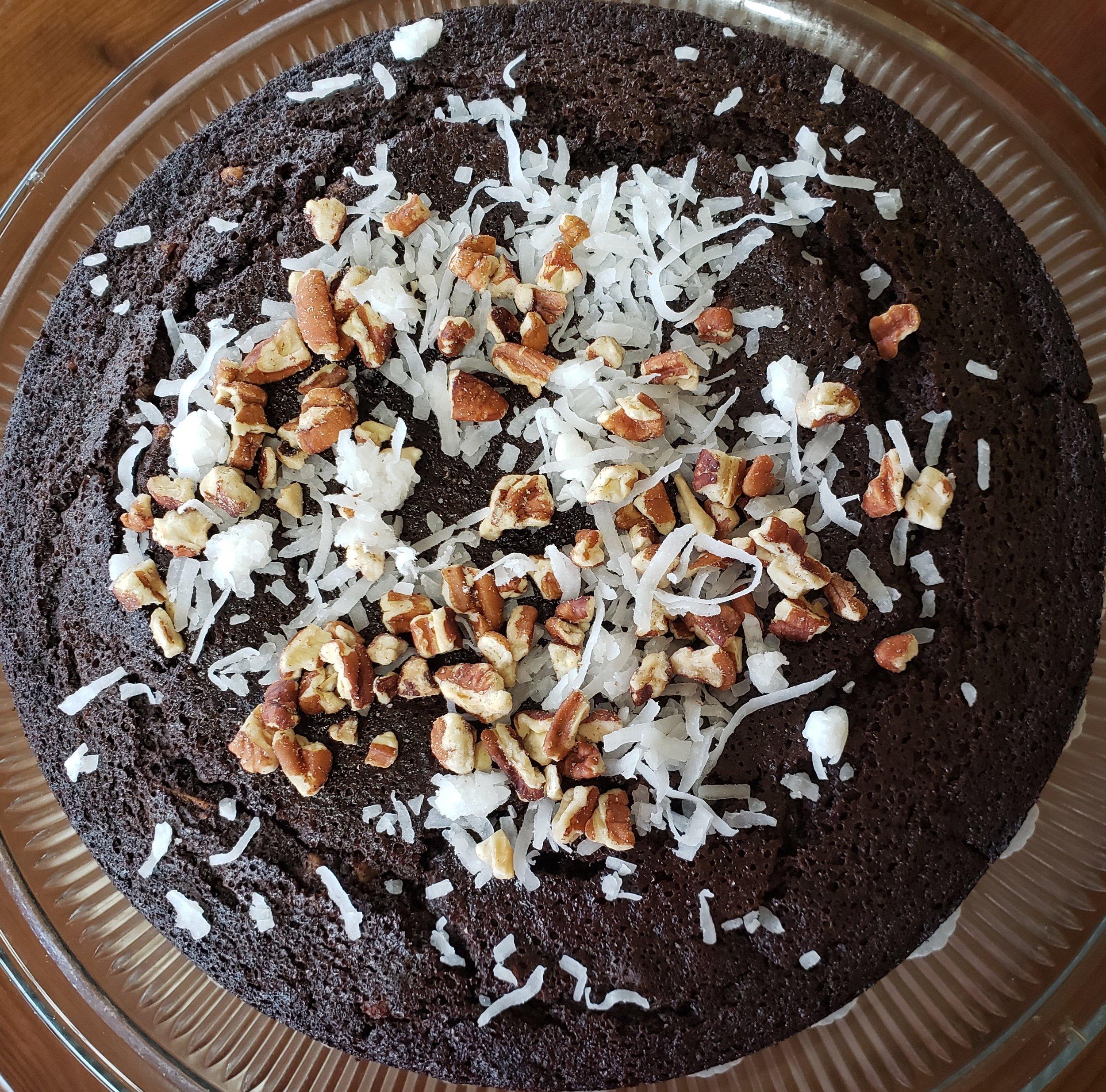 Choco Coconut Pecan Cake.jpg