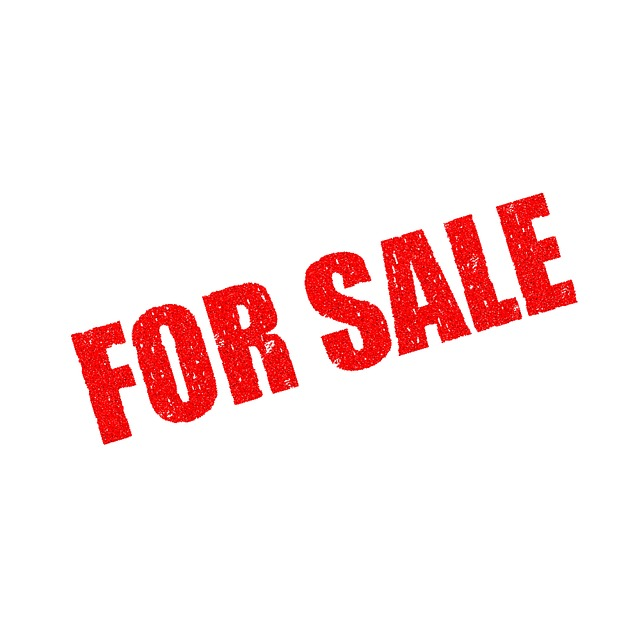 for-sale-1726365_640.jpg