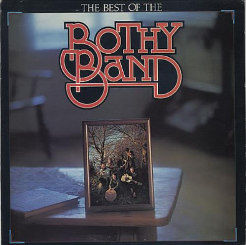 The+Bothy+Band+The+Best+Of+The+Bothy+Band+375408.jpg
