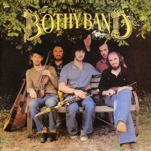 bothy-band-119-l.jpg