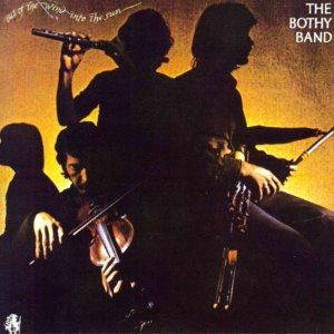 Bothy Band_Out of the Wind.jpg