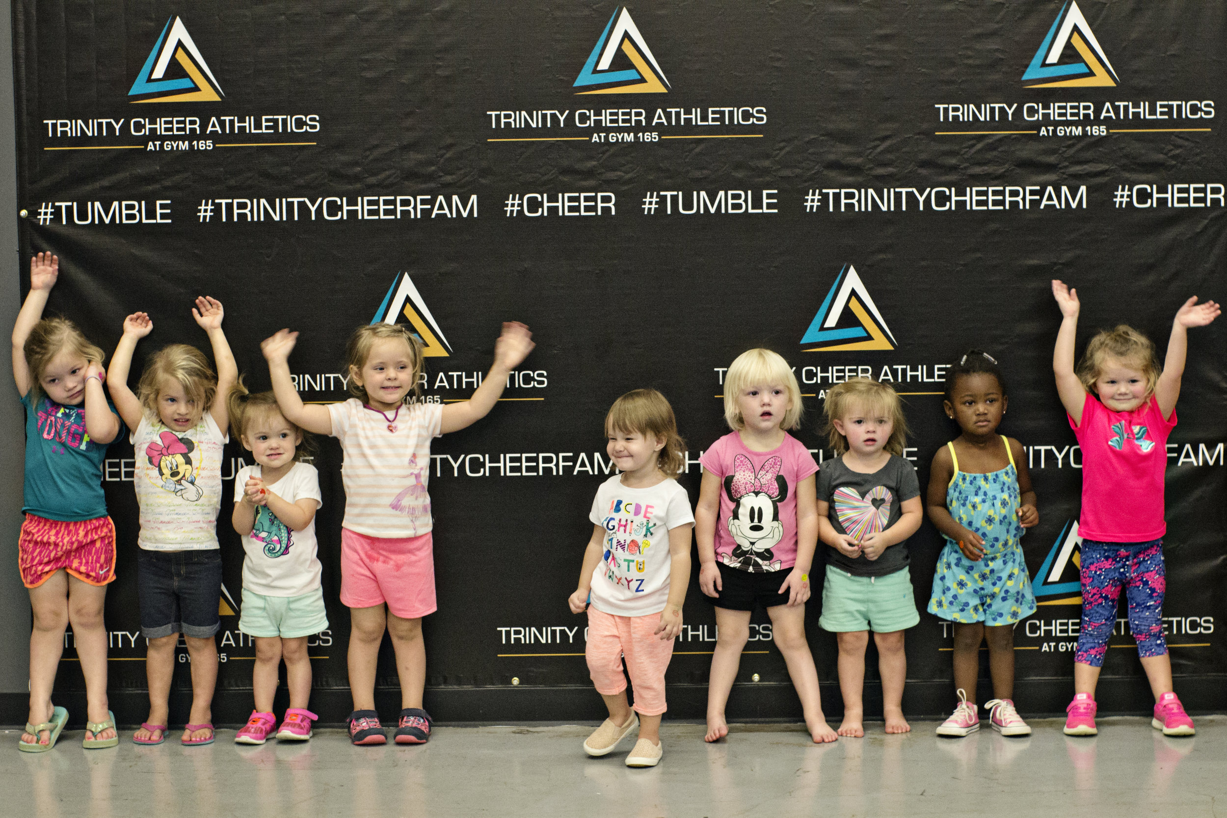 Trinity_Cheer_Athletics_Preschool_046.jpg