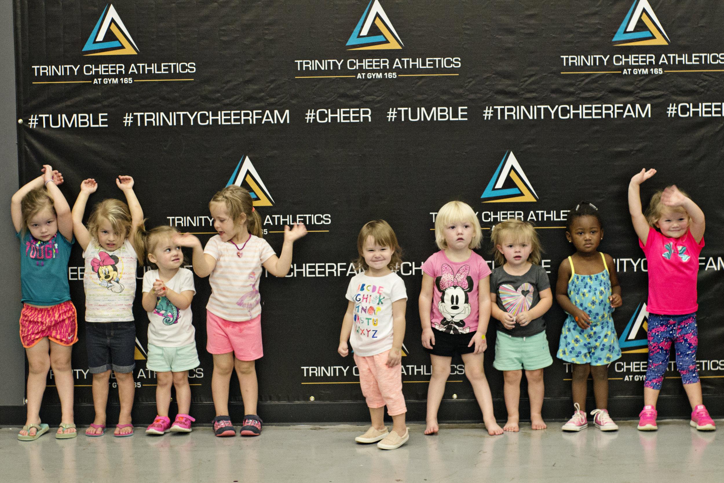 Trinity_Cheer_Athletics_Preschool_047.jpg