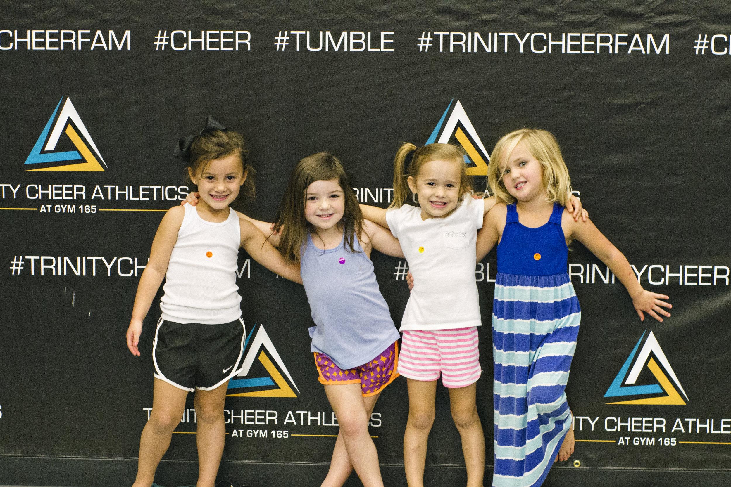 Trinity_Cheer_Athletics_Preschool_065.jpg