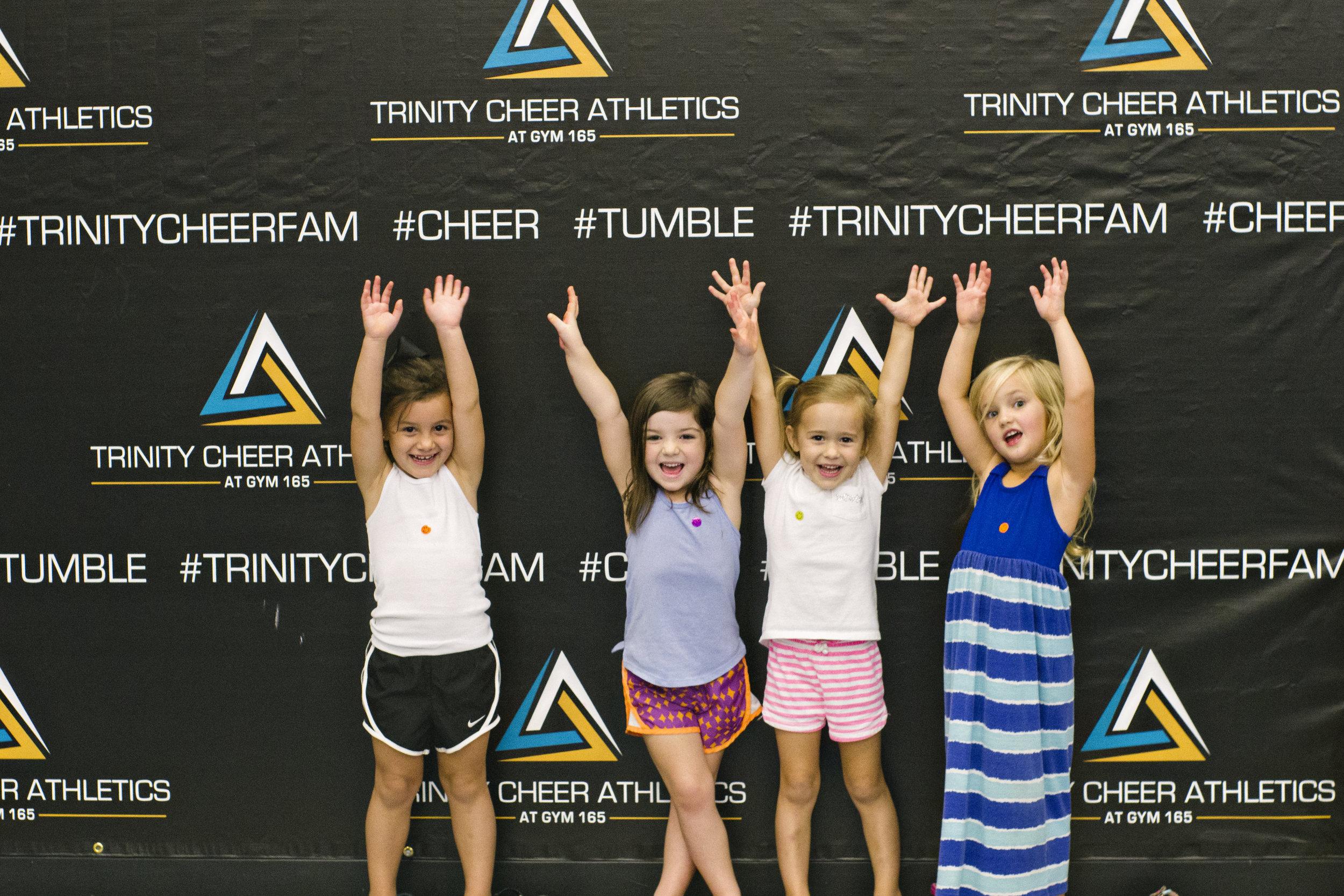 Trinity_Cheer_Athletics_Preschool_066.jpg