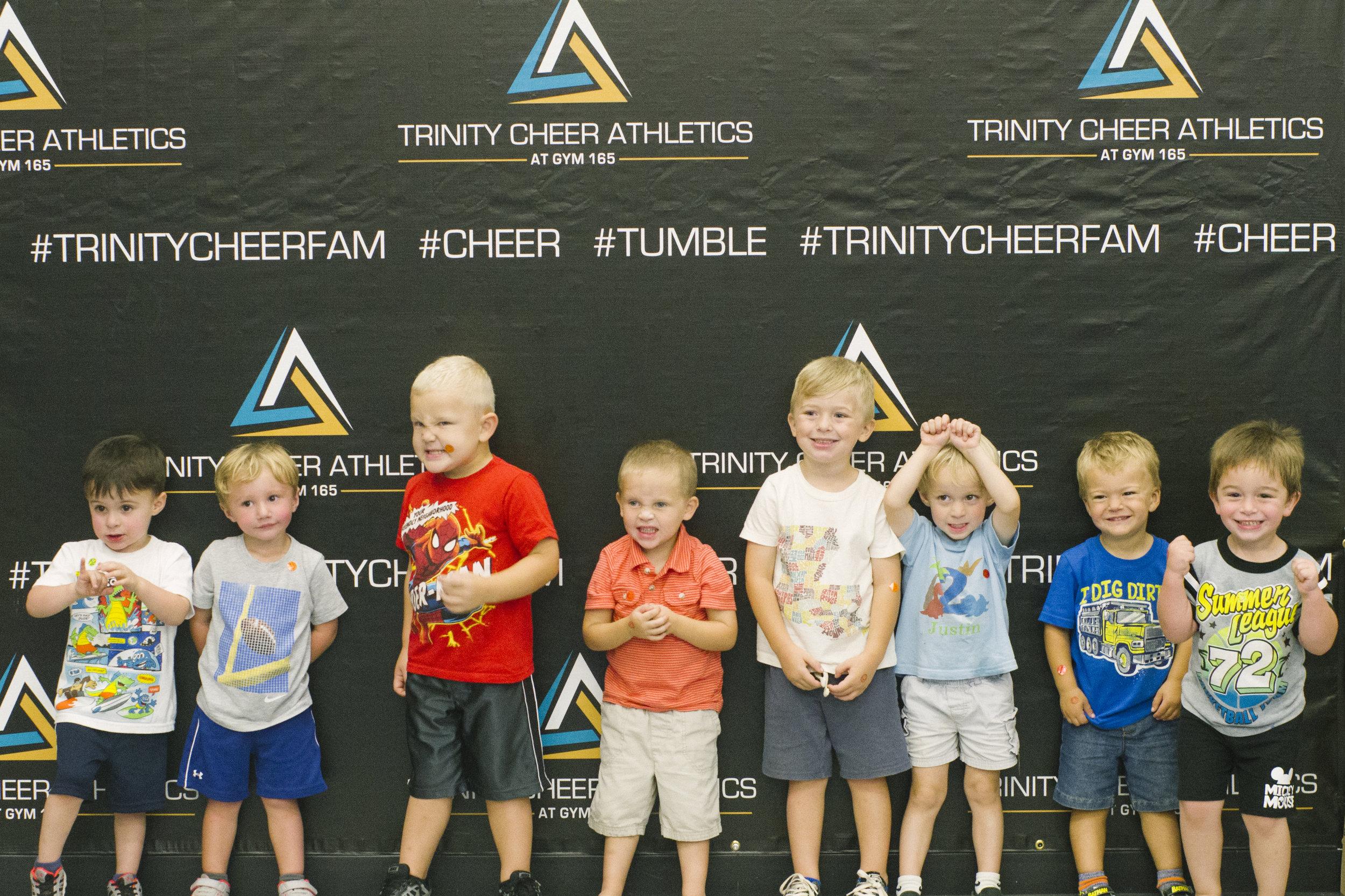 Trinity_Cheer_Athletics_Preschool_067.jpg