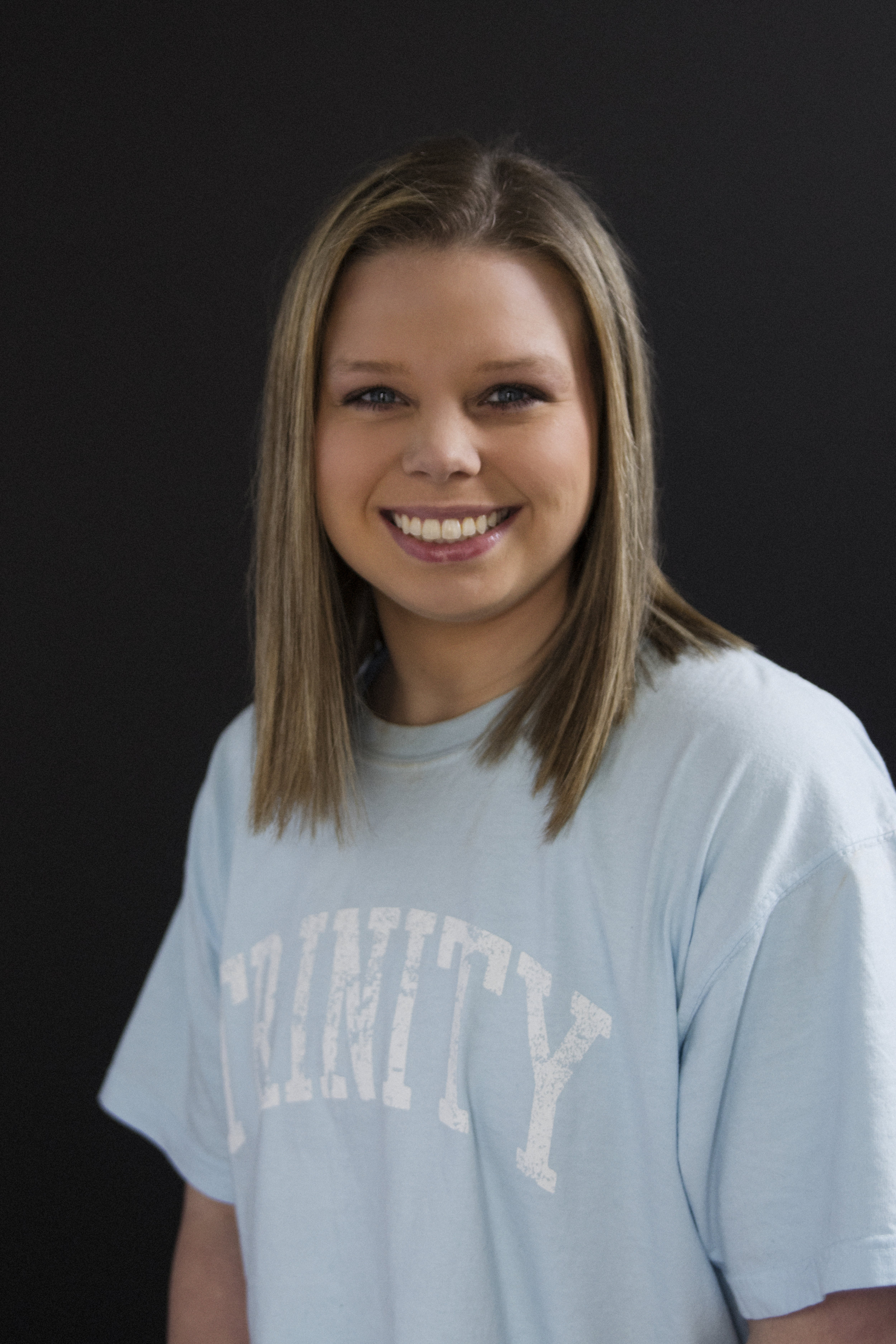 MOLLY LOVELACE   TUMBLING INSTRUCTOR   CHEER COACH