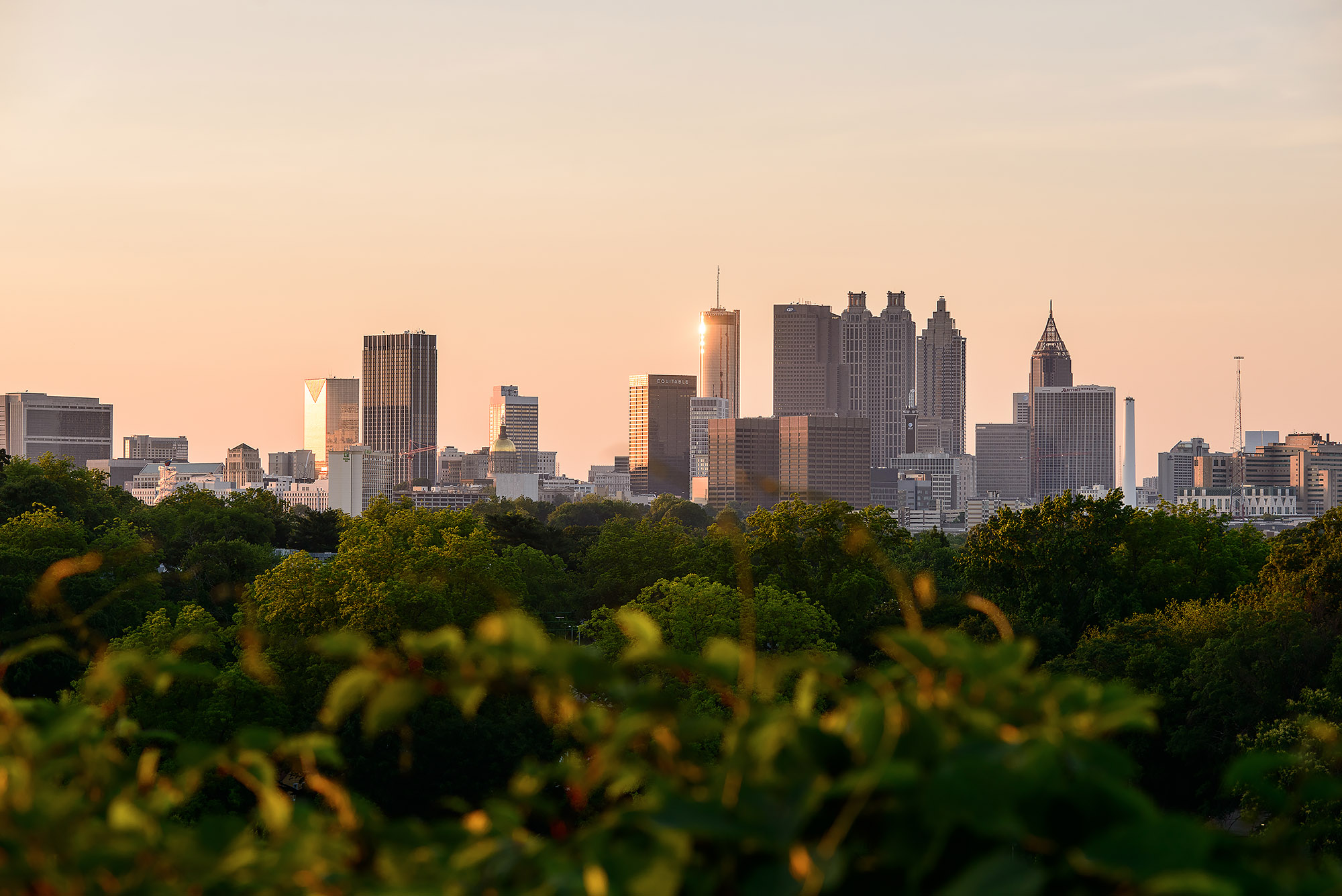 20130526_ATL_SKYLINE_copyright_Tim_Harman_0001.jpg