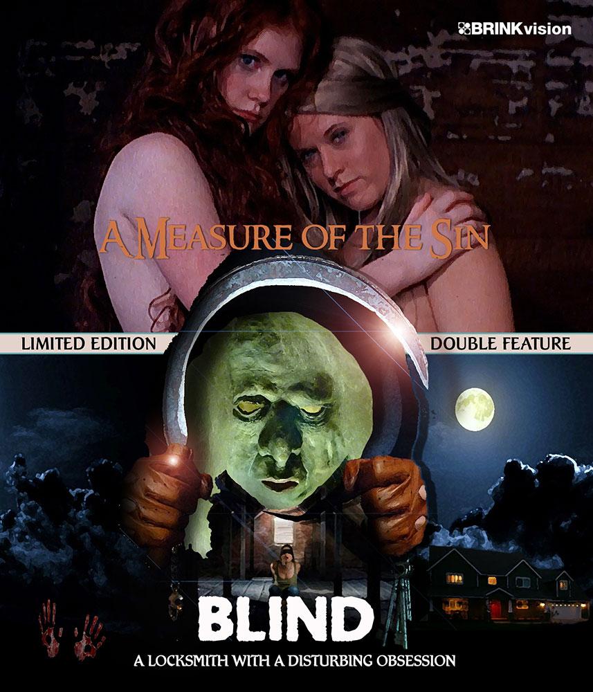 measure-of-the-sin-blind-blu-ray.jpg