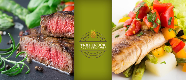 Traderock-HOM-Slide-1b.jpg