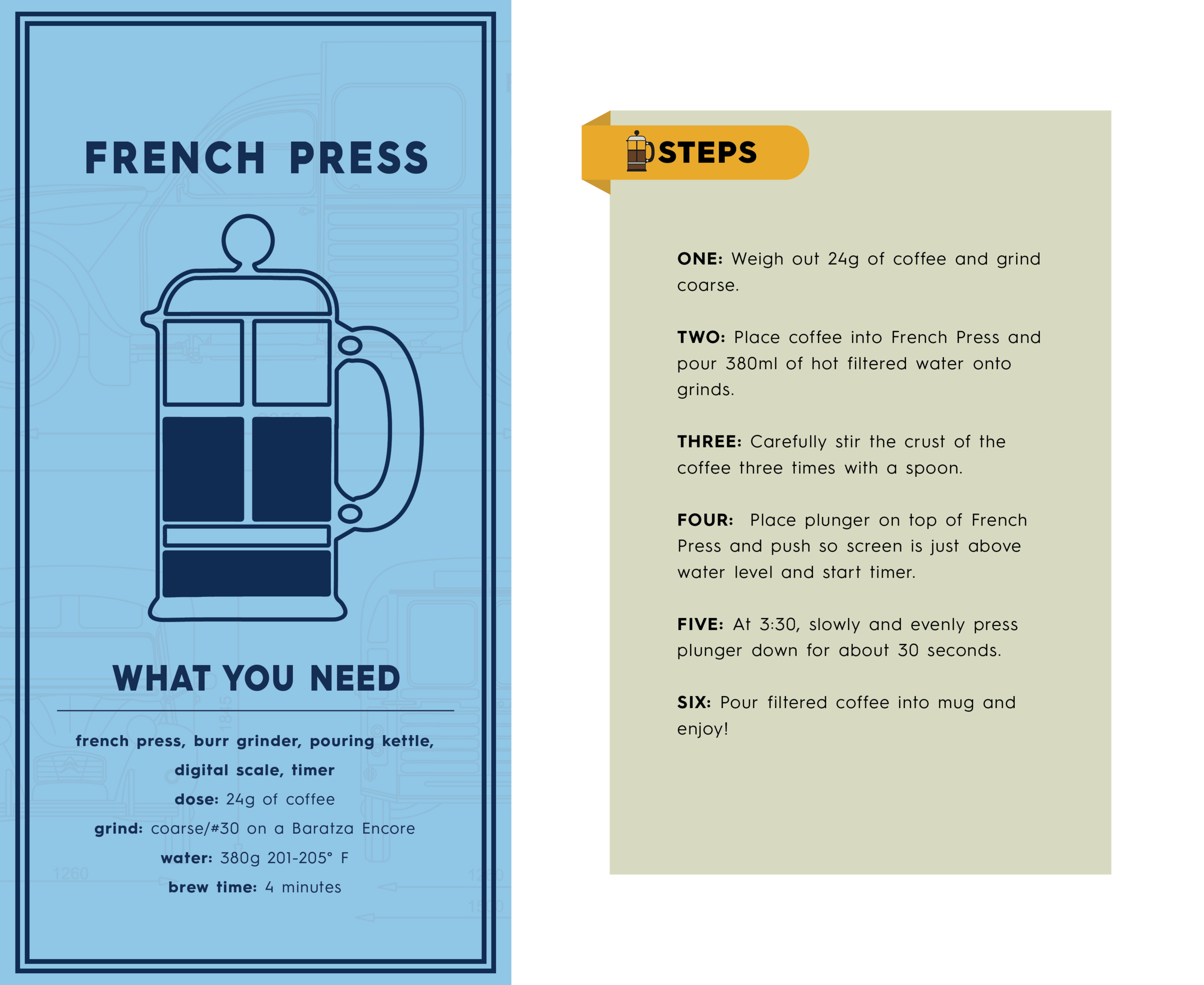 HOW TO BREW_French Press_FTC.png
