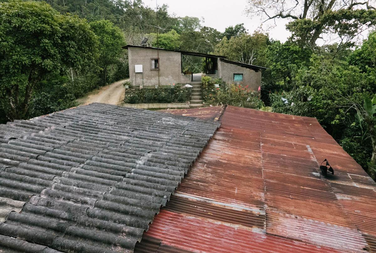L1010331.jpg
