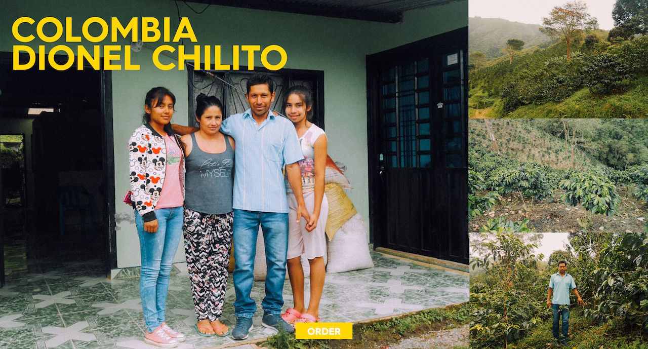 Colombia_gesha_ dionel_WEBBANNER_6-1-19.png