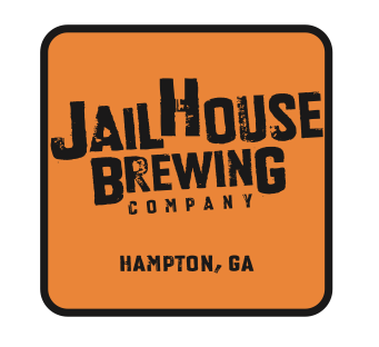 beerwench_convicts_jailhouse.png