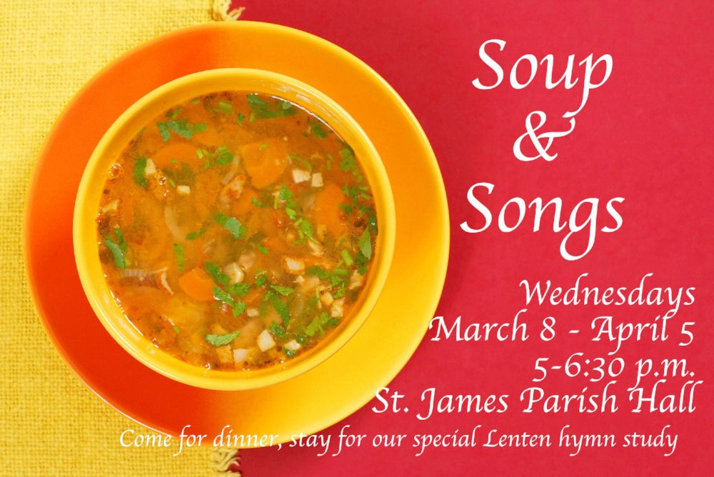 Soup supper print.jpg