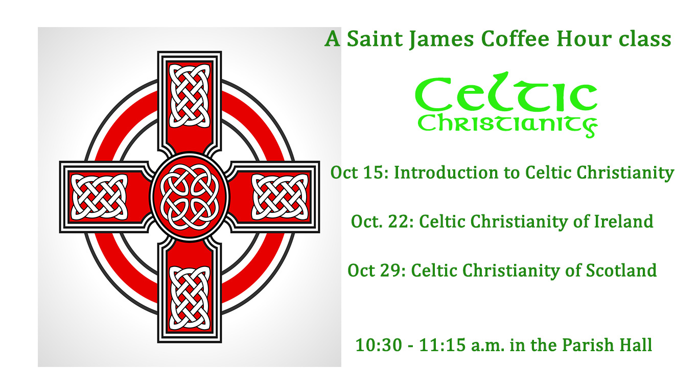 Celtic Christianity.jpg