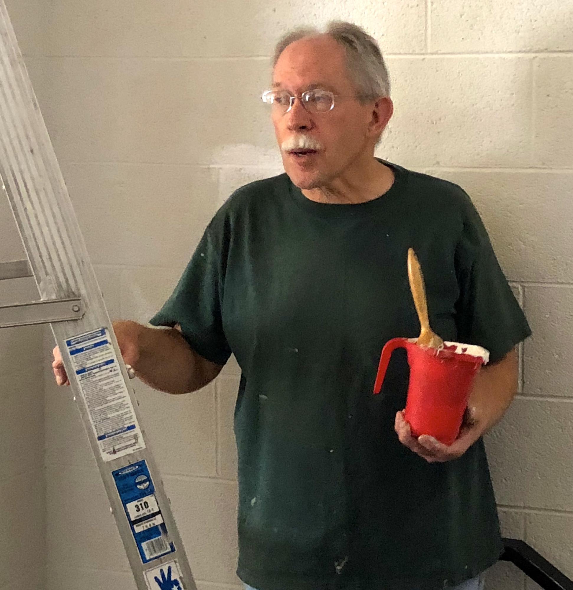 Matt McColm, master painter.JPG