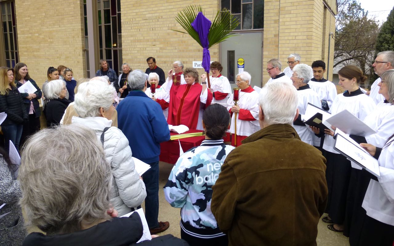 Palm Sunday blessing of the palms.jpg