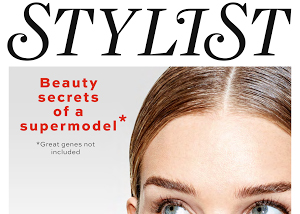 Press Clinic Stylist July 2015 Images.jpg