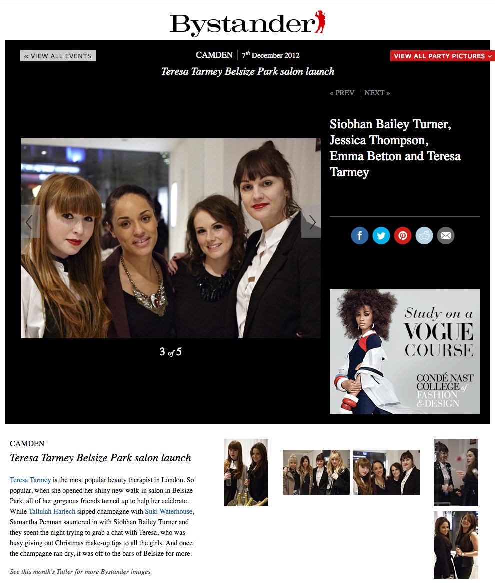 tatler-com-bystander-events-2012-december-teresa-tarmey-salon-launch-1469982676151 copy.jpg
