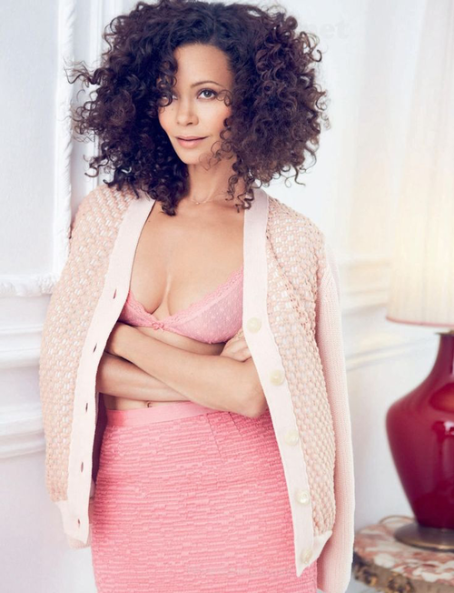 red-thandie-single-full.png