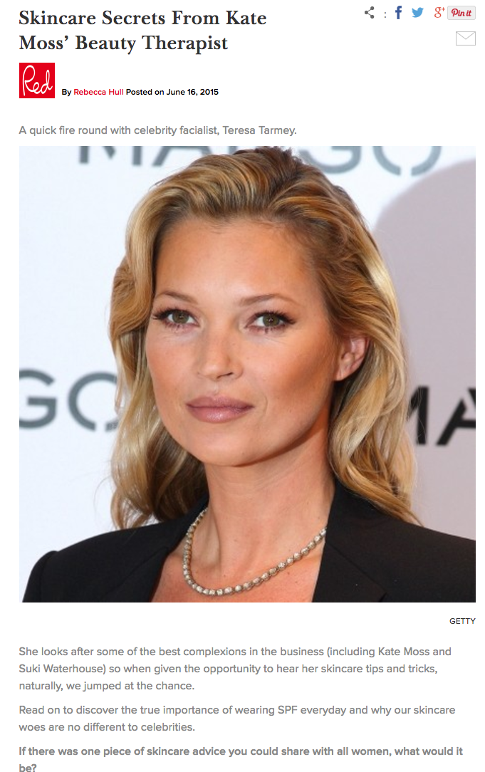 Kate Moss  skincare secrets   How to get perfect skin   Red Online.png