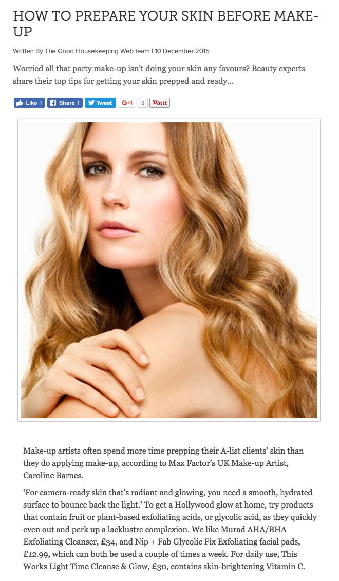 How to prepare skin for make up   Good Housekeeping copy copy.jpg