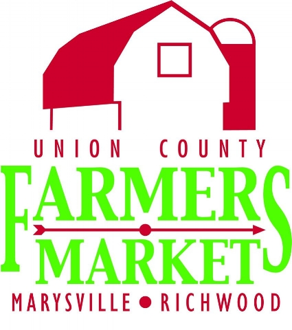 Click here to visit the market web site.