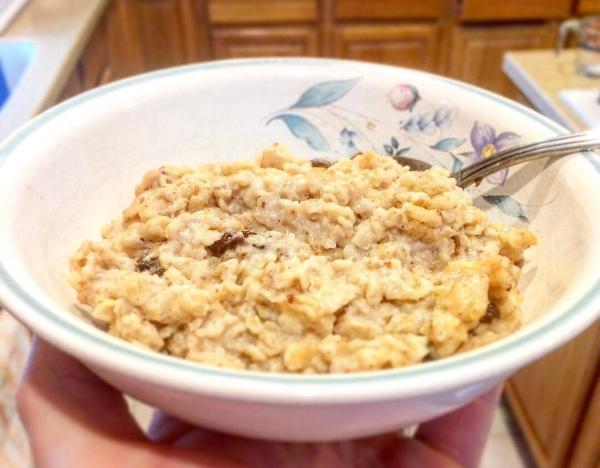 oat - bowl.jpg