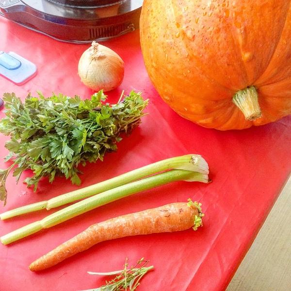 pumpkin soup ingredients.jpg