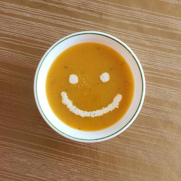 insta pumpkin soup.jpg