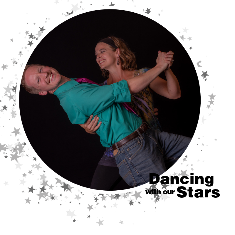 dancing-with-our-stars-avalon-theatre-marysville-#teamkibby.png