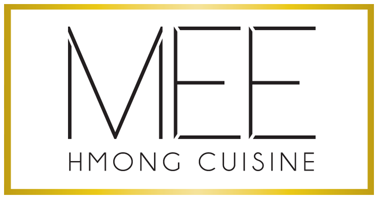 mee_gold_logo_web_2017.png