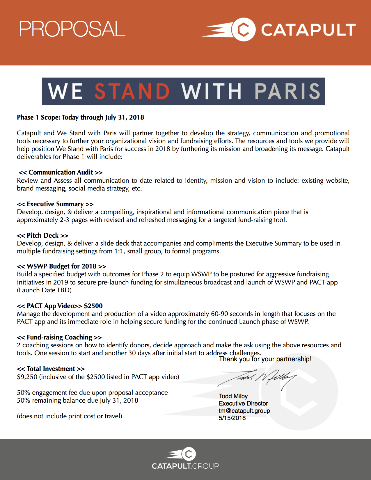 We Stand With Paris|Catapult Proposal Phase 1.png