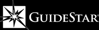 GuideStar_logo_H_1color_white.png