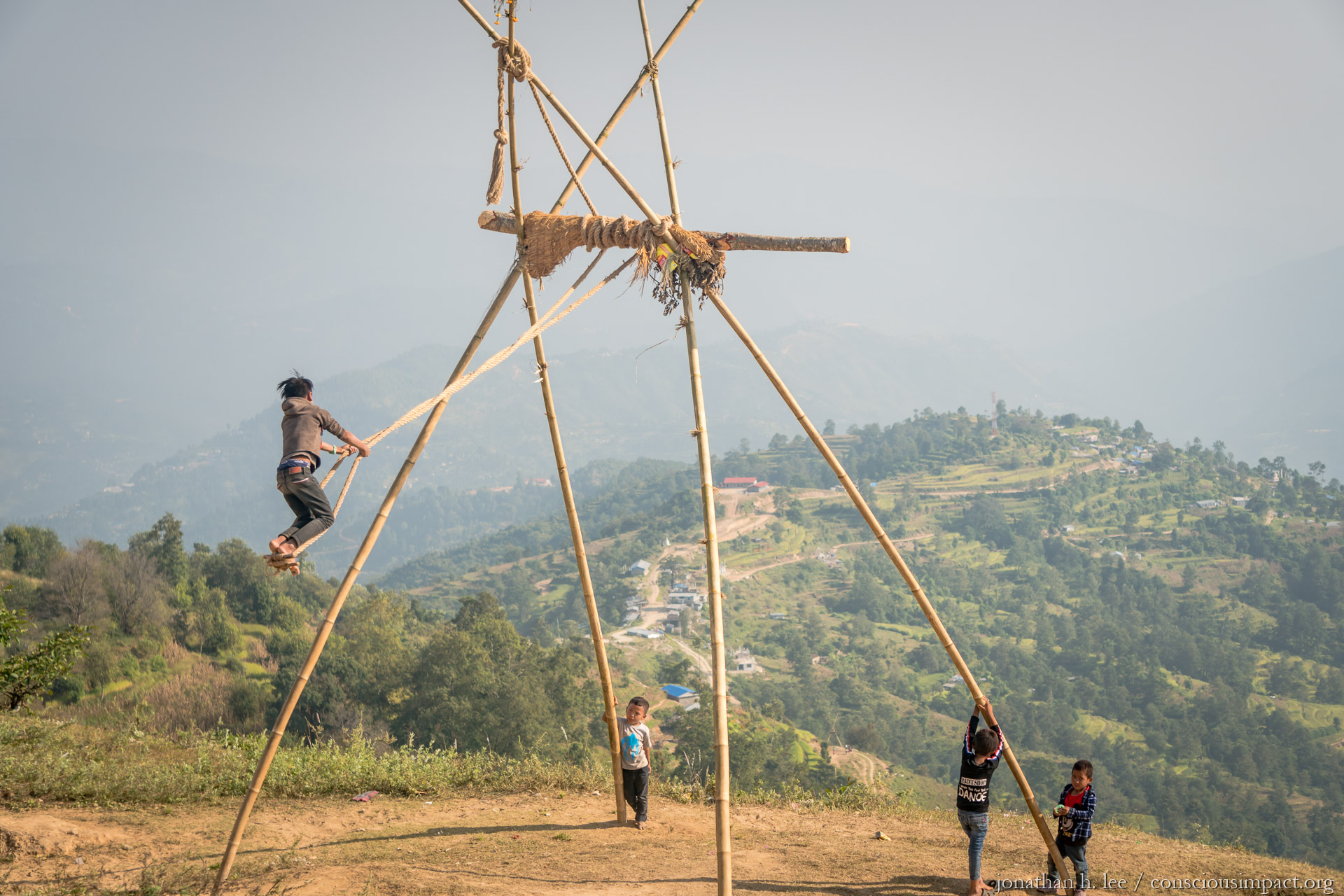 CI_Season4_Dashain_Photos_Jonathan (182).jpg