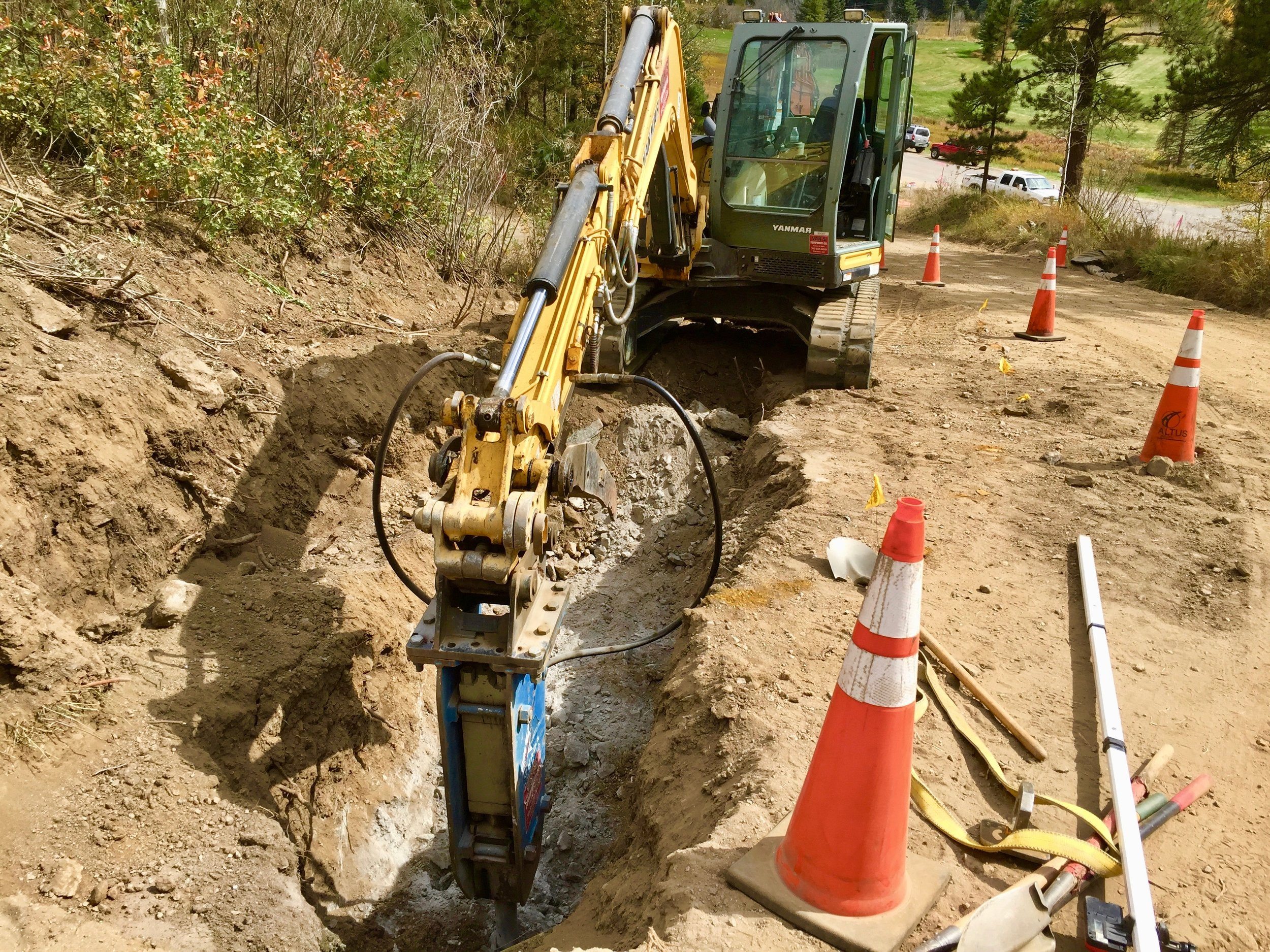 Rock Excavation.jpg