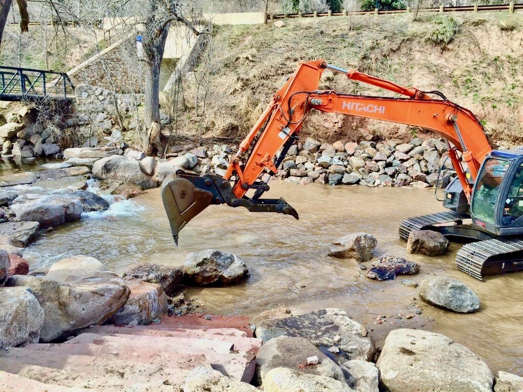 River Work.jpg