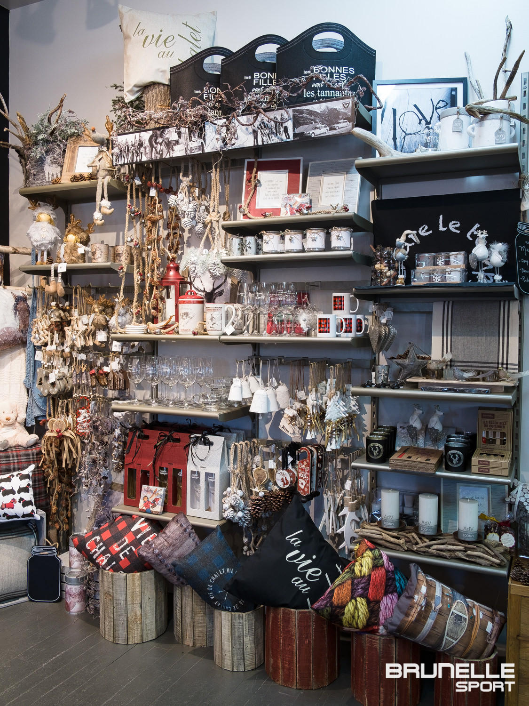 Boutique_03_watermark.jpg