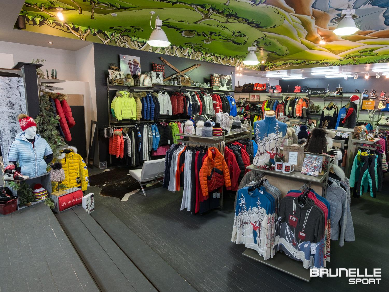 Boutique_10_watermark.jpg