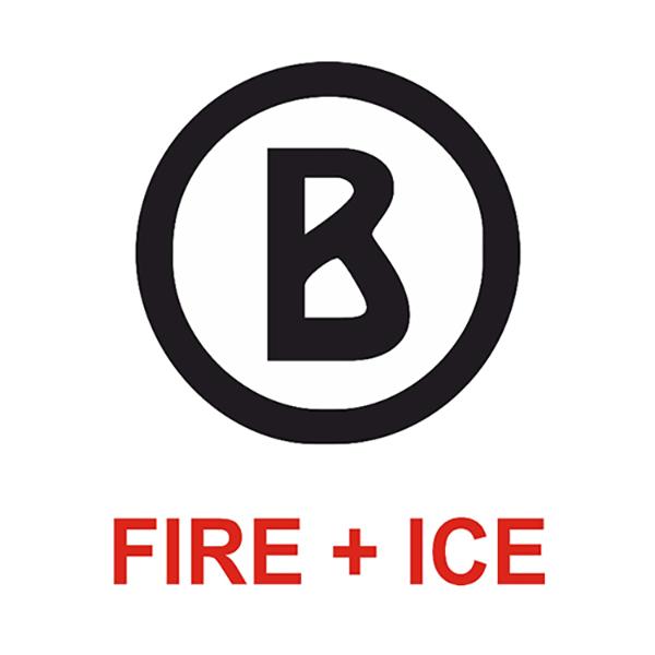 Fire + Ice.jpg