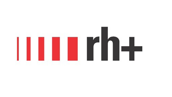 rh+.jpg