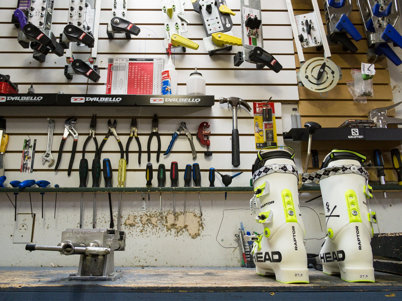Boutique_01_watermark-3.jpg
