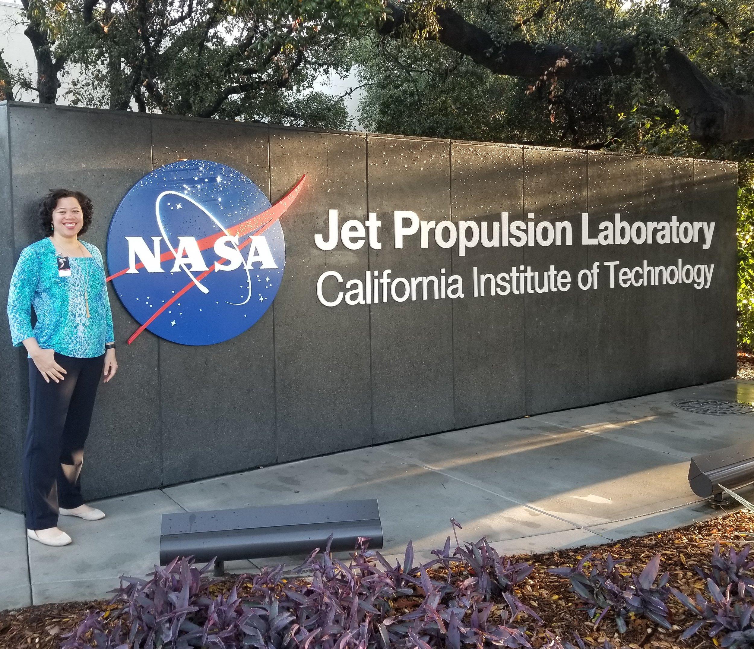 jessica davidson at NASA.jpg