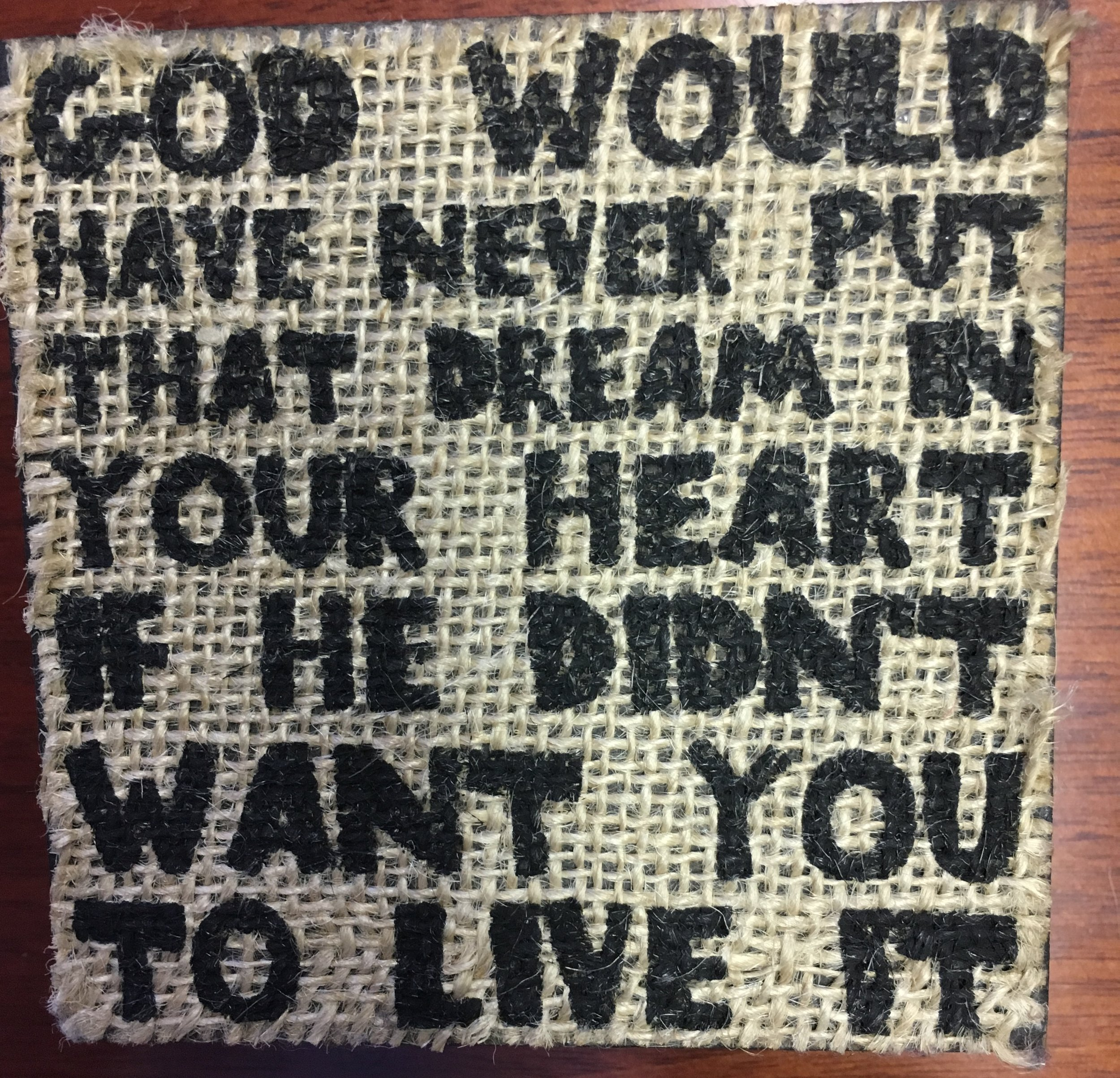 God's call.jpg