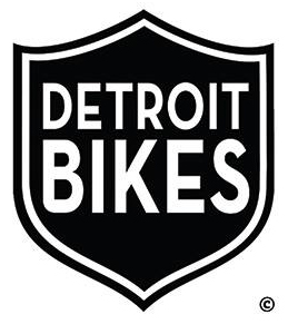 DetroitBikes.jpg