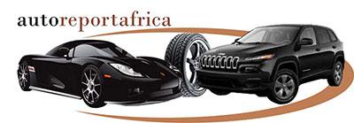 logoautoreportafrica.jpg