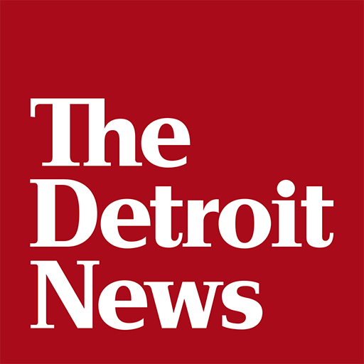 October 5, 2017  Space for mobility start-ups launches in Detroit