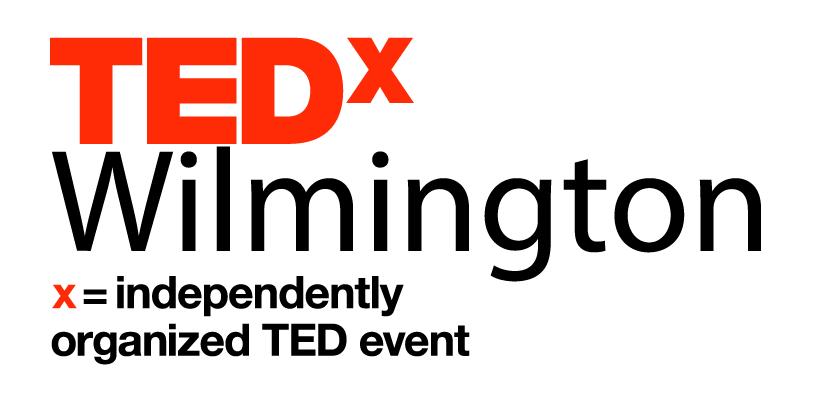 October 12, 2017  The TEDx Process: Anya Babbitt & Yale Zhang for TEDxWilmington