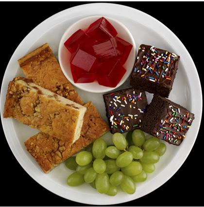 BuffetPlate-Desserts3-507_Lo.jpg